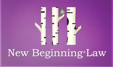 New Beginning® Law
